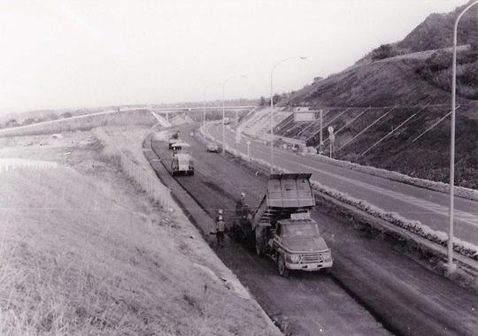 ������������ ���������65�������� history of doko 19492015